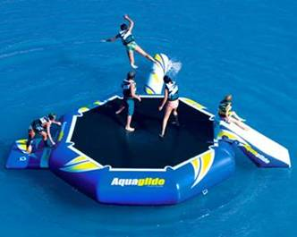 Aquaglide2