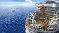 Aquatheater_day_w_sailboats_001