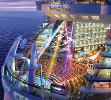 Aquatheater_nightdetail