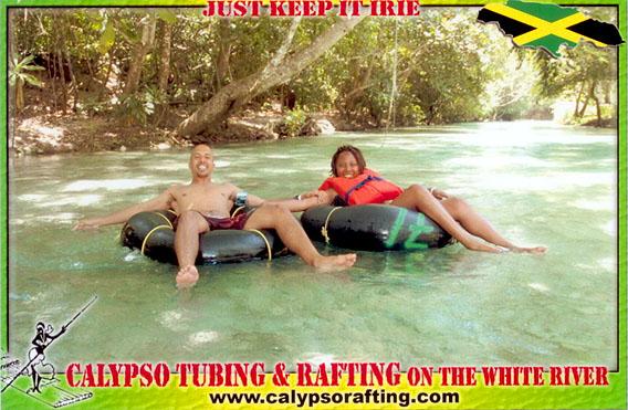 Ocho_rioscalypso_rafting