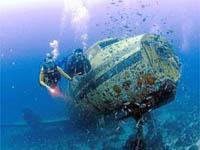 Snorkel_aruba_plane_wreck