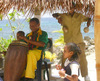 Jamaica_dolphin_cove_children_2