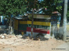 Jamaica_island_style_walmart