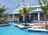 Jamaica_riu_ocho_rios_pool_bar